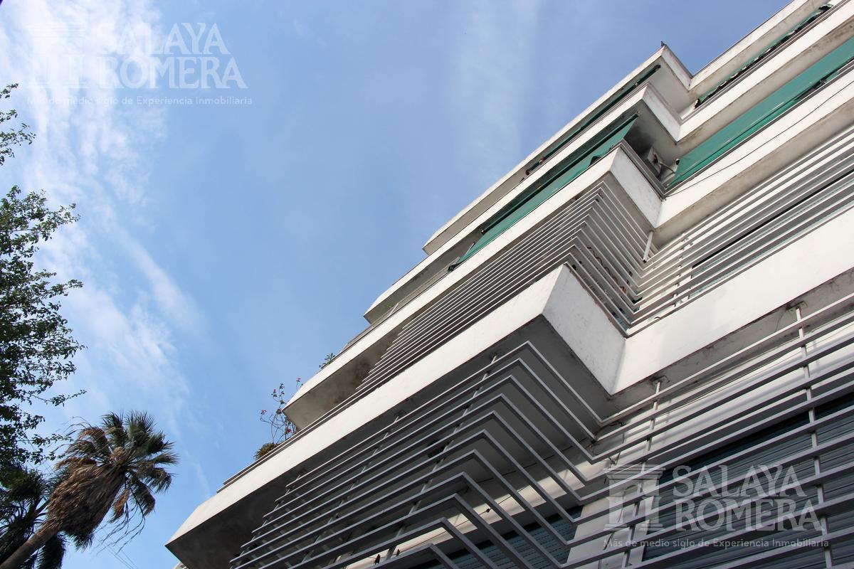 Foto Departamento en Venta en  San Cristobal ,  Capital Federal  Gral Urquiza al 1000