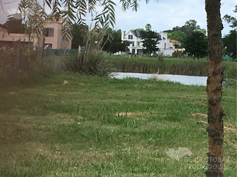 Foto Terreno en Venta en  San Matias,  Countries/B.Cerrado  San Matias Escobar