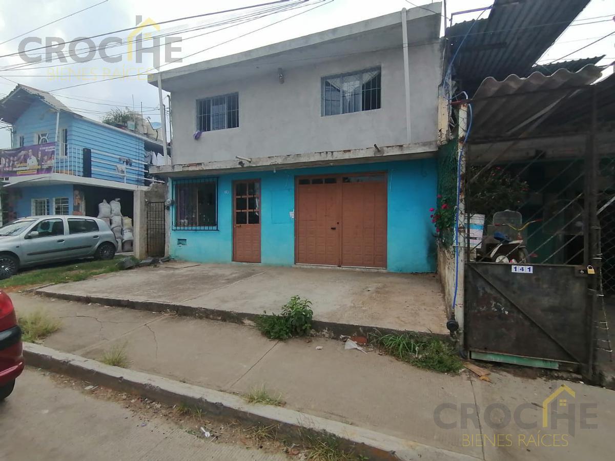 Foto Casa en Venta en  Sumidero,  Xalapa  Casa en venta en Xalapa, Veracruz Av. Montes Tauro