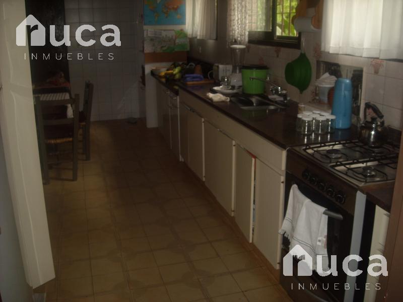 Foto Casa en Venta en  La Bota,  Ingeniero Maschwitz  VENTA| La Bota al 1600