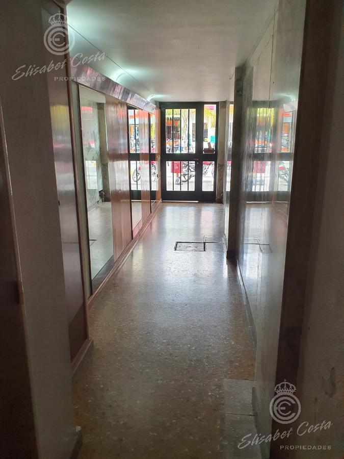 Foto PH en Venta en  Lanús Este,  Lanús  9 de Julio al 1500