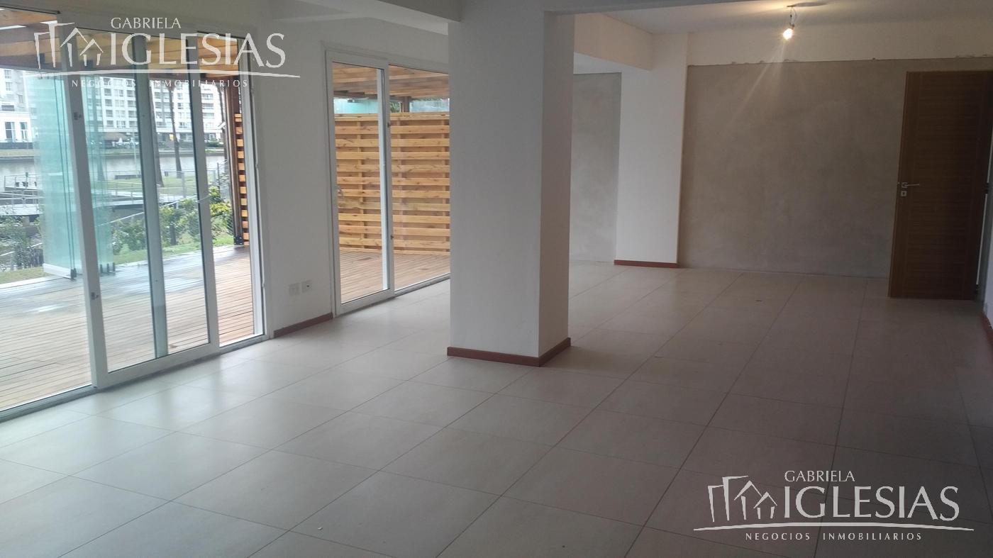 Casa en Venta  en Nordelta Bahia Grande Vista Bahia