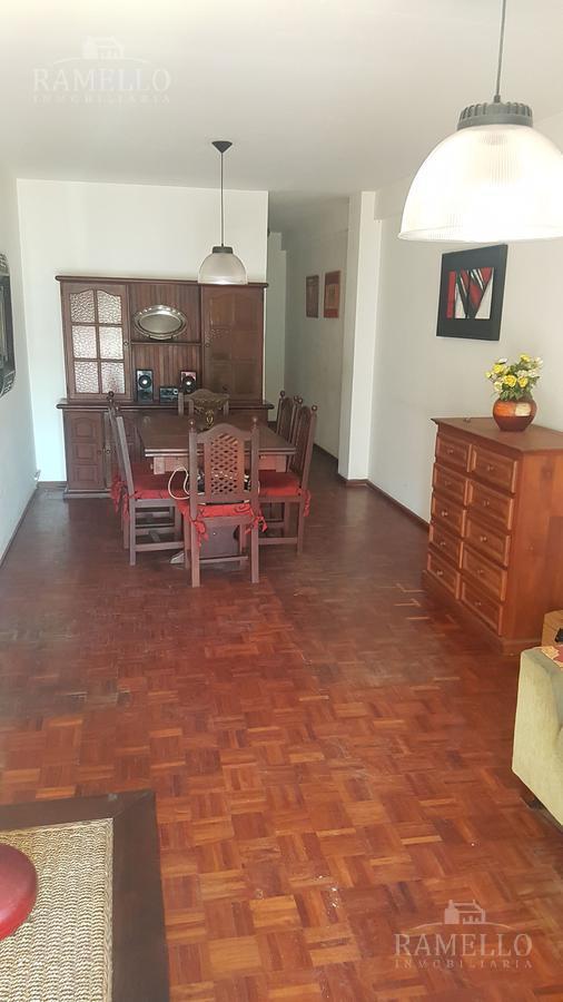 Foto Departamento en Venta en  Centro,  Rio Cuarto  San Marti al 300