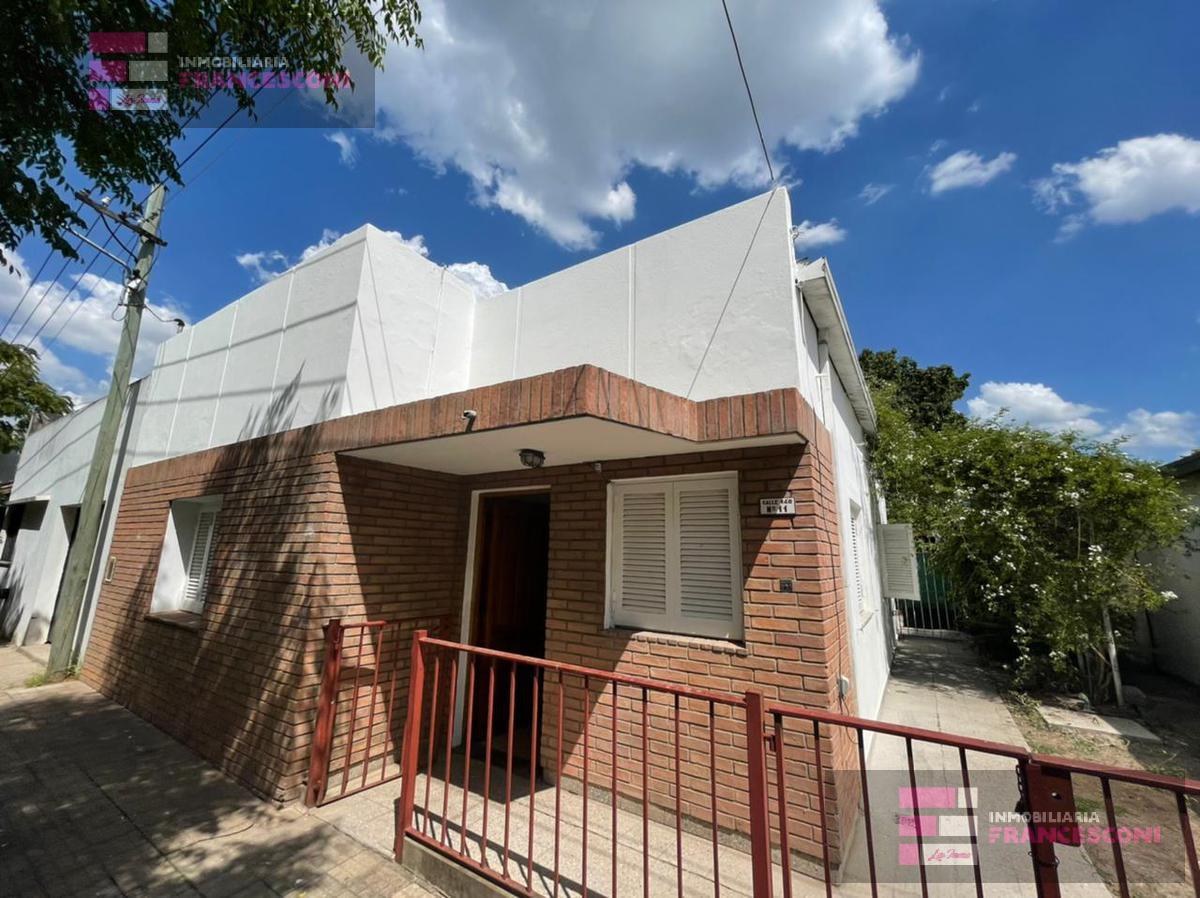 Foto PH en Venta en  Zona Sur,  La Plata  140 32 y 33