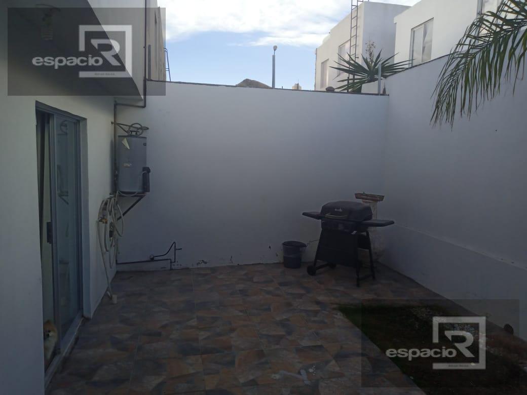 Foto Casa en Venta en  Fraccionamiento Riscos del Sol,  Chihuahua  CASA EN VENTA EN PRIVADO AL NORTE