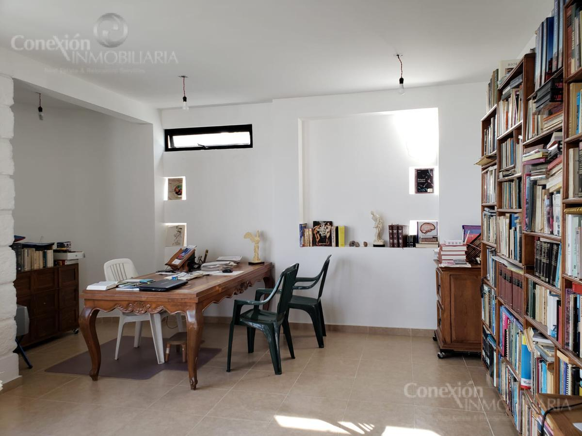 Foto Casa en Venta en  Real de Juriquilla,  Querétaro  CASA EN VENTA EN REAL DE JURIQUILLA