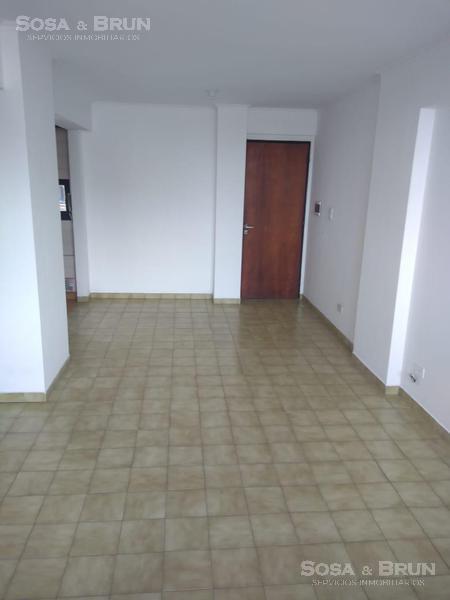 Foto Departamento en Venta en  Alta Cordoba,  Cordoba Capital  Vendo departamento un dormitorio Cofico