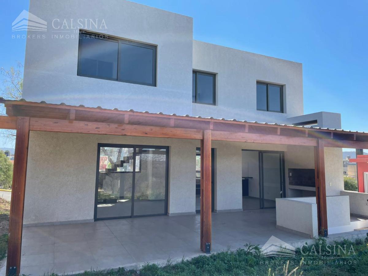 Foto Casa en Venta en   La Estanzuela,  La Calera  La Estanzuela 100