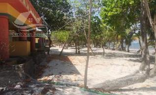 Picture Hotel in Sale in  Mahahual,  Othón P. Blanco  Mahahual
