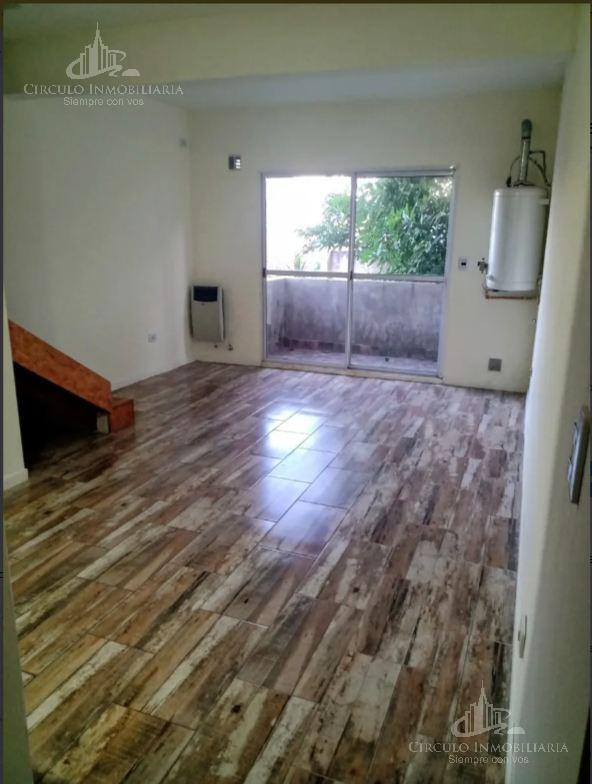 Foto Departamento en Venta en  Parque Avellaneda ,  Capital Federal  Moreto al 1400