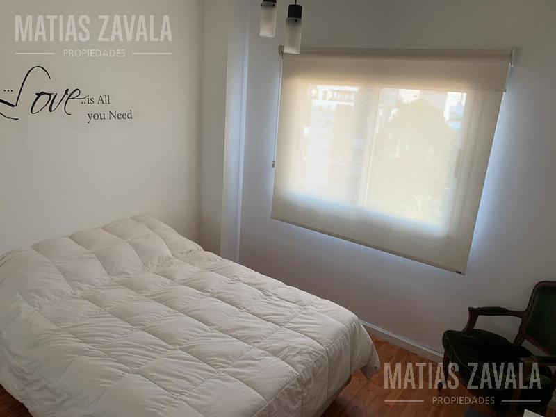 Foto Departamento en Venta en  Caballito ,  Capital Federal  Ramos Mejía al 900
