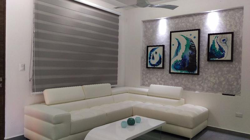 Playa del Carmen Centro Apartment for Sale scene image 11