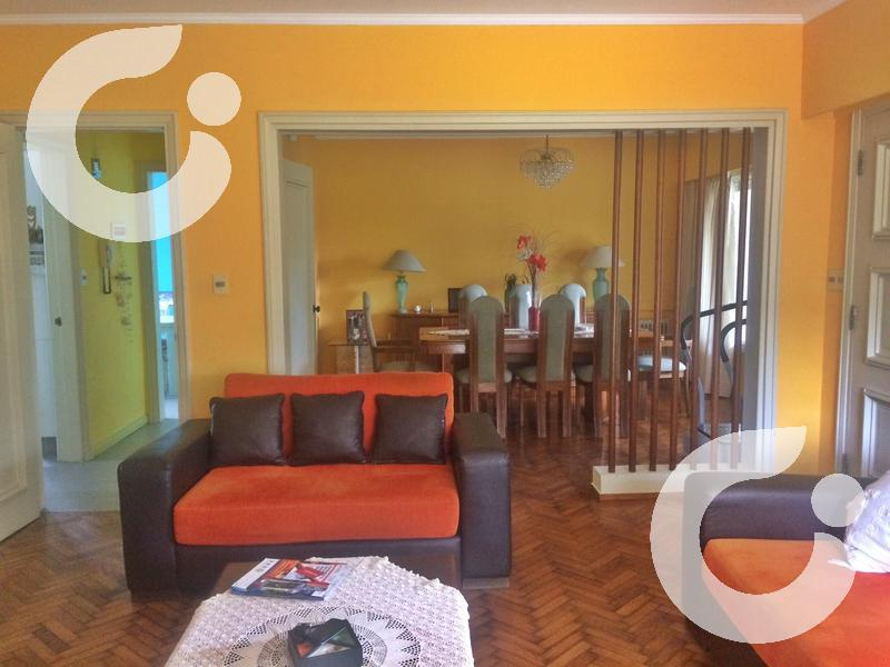 Foto Casa en Alquiler en  Punta Gorda ,  Montevideo  Luminosa casa en Punta Gorda, 3 dorm   sevicio