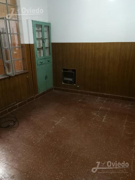 Foto Casa en Venta en  Martin Coronado,  Tres De Febrero  panama al 7300