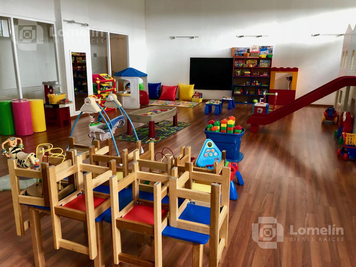 Foto Departamento en Venta en  Lomas de Bezares,  Miguel Hidalgo  Departamento en Venta en Prol.  Paseo de la Reforma 2693 / Lomas de bezares