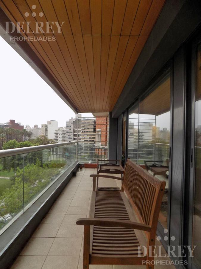Foto Departamento en Alquiler en  Villa Biarritz ,  Montevideo  Leyenda Patria y V. Ledesma