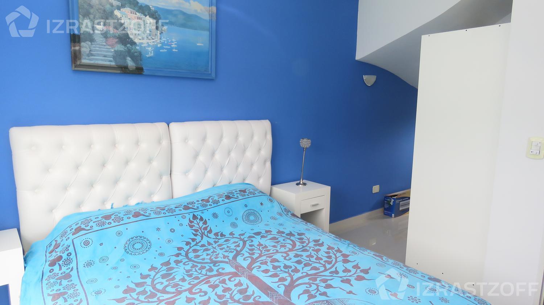 Departamento-Venta-Alquiler-Pilar-Solar Azul