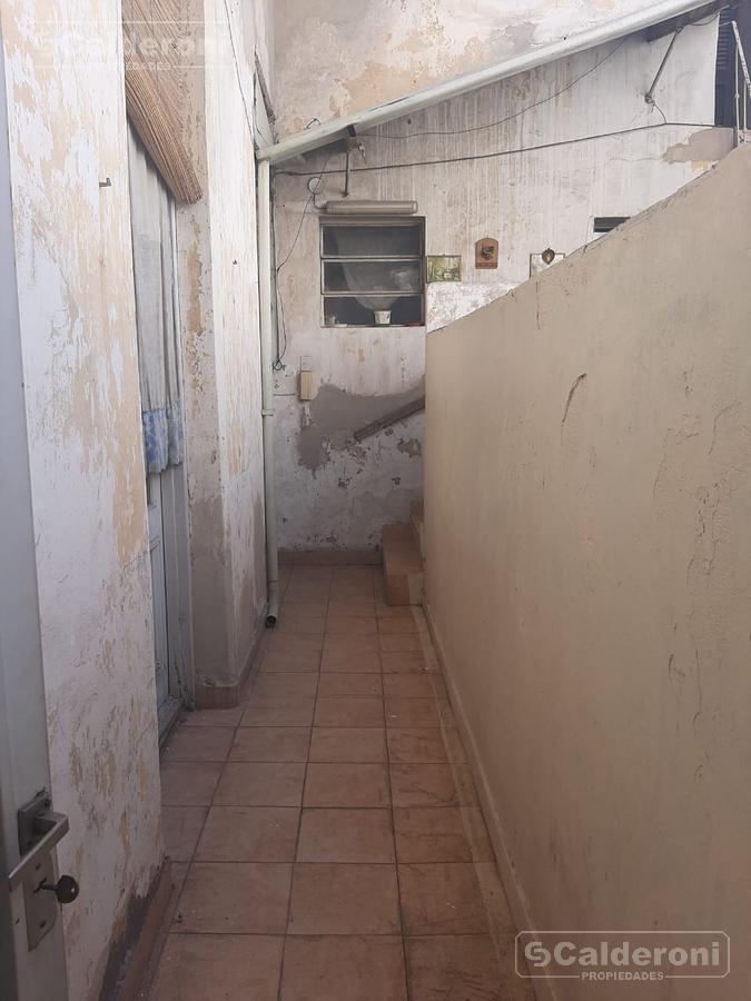 Foto Departamento en Venta en  San Cristobal ,  Capital Federal  Pavon 3071