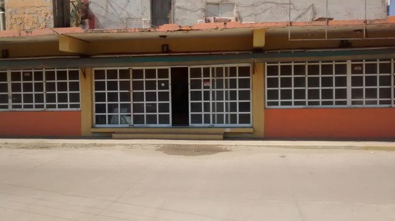 Foto Local en Renta en  Coatzacoalcos Centro,  Coatzacoalcos  LOCAL PARA RESTAURANT, FRENTE A MALEON