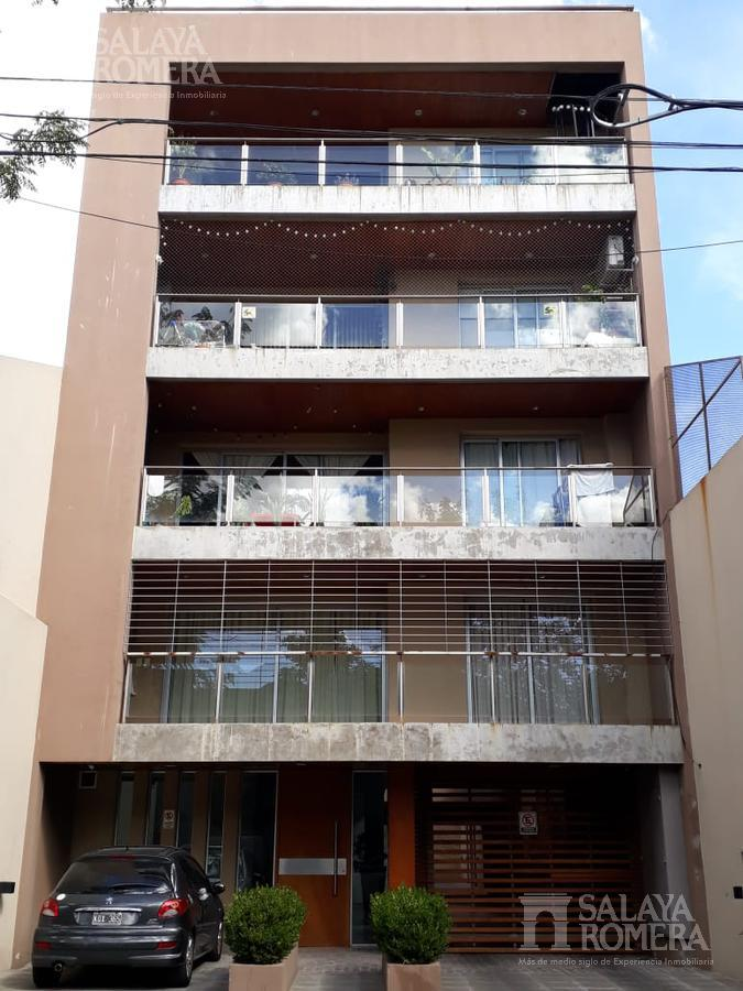 Foto Departamento en Venta en  Villa Urquiza ,  Capital Federal  Valdenegro  al 3100