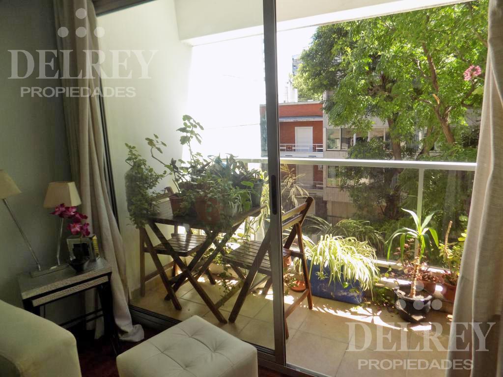 Foto Departamento en Alquiler | Alquiler temporario en  Pocitos ,  Montevideo  26 de Marzo y Pereira