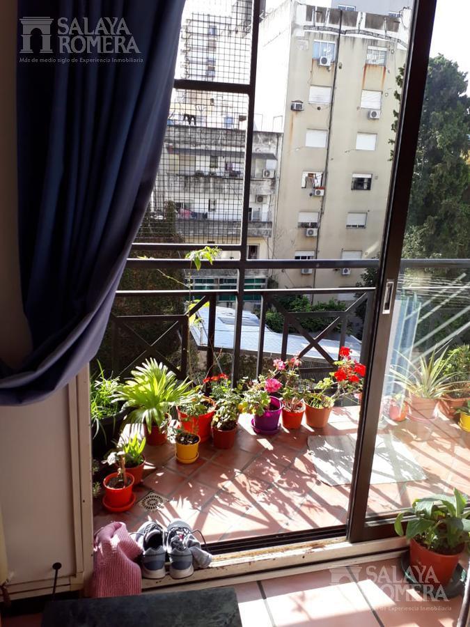 Foto Departamento en Alquiler en  Belgrano C,  Belgrano  Ciudad de la Paz al 200