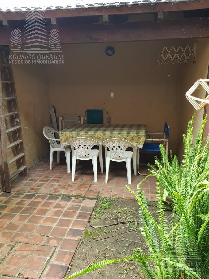 Foto PH en Venta en  San Bernardo Del Tuyu ,  Costa Atlantica  COMODO DUPLEX EN EXCELENTE ZONA DE SB