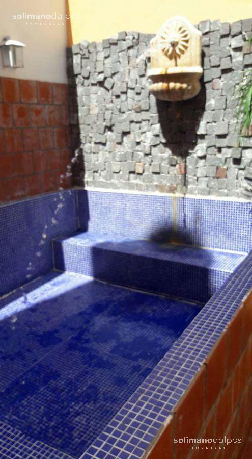 Foto Local en Venta | Alquiler en  La Lucila-Vias/Maipu,  La Lucila  Cordoba al 3100