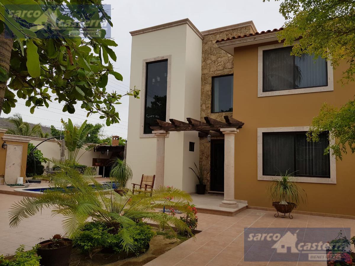 Foto Casa en Venta en  Los Olivos,  La Paz  CASA LOS OLIVOS