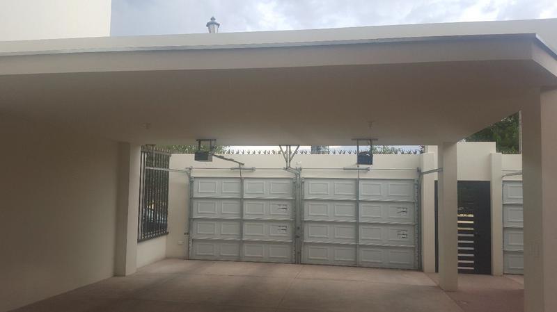 Foto Departamento en Renta en  Haciendas del Valle,  Chihuahua          DEPARTAMENTO AMUEBLADO EN RENTA    EN HACIENDAS DEL VALLE