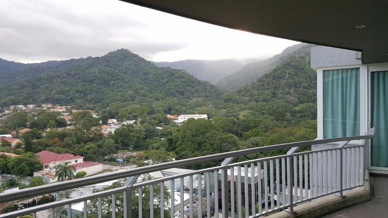 Foto Departamento en Venta en  Rio Piedras,  San Pedro Sula  Apartamento en Renta Edificio 325