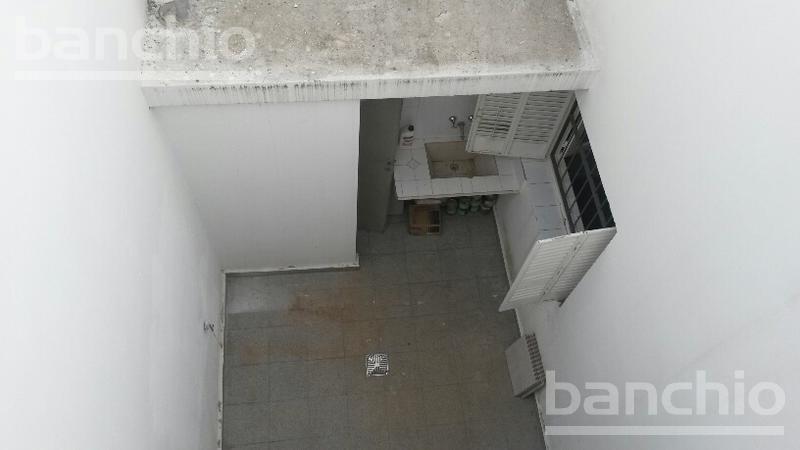 RECONQUISTA al 1300, Rosario, Santa Fe. Alquiler de Casas - Banchio Propiedades. Inmobiliaria en Rosario