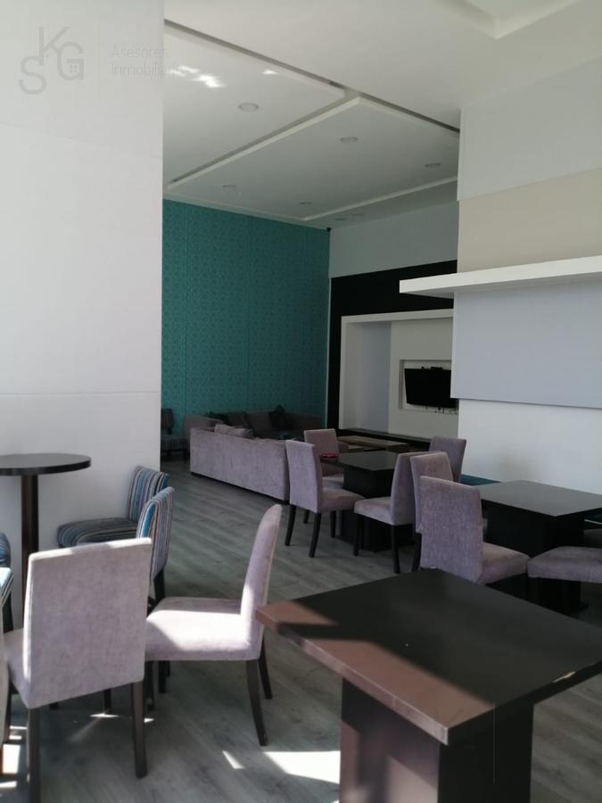 Foto Departamento en Venta en  El Molino,  Cuajimalpa de Morelos  SKG Asesores Inmobiliarios Vende Departamento en Carretera México Toluca, El Molino