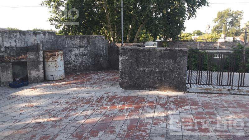 BUENOS AIRES al 4100, Rosario, Santa Fe. Venta de Casas - Banchio Propiedades. Inmobiliaria en Rosario