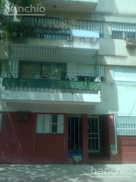 ZEBALLOS 25 01 02, Rosario, Santa Fe. Alquiler de Departamentos - Banchio Propiedades. Inmobiliaria en Rosario