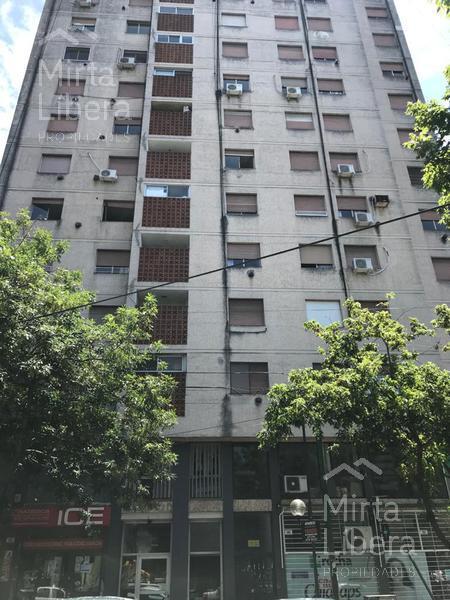 Foto Departamento en Venta en  La Plata ,  G.B.A. Zona Sur  Calle 58 entre 7 y 8