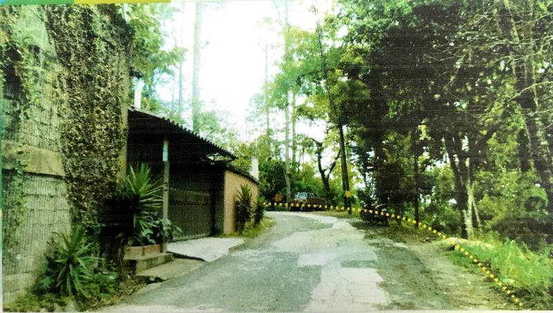 Foto Terreno en Venta en  Lomas de Santa Lucia,  Tegucigalpa  Terreno En Venta Res. Loma De Santa Lucia, Primera Etapa Tegucigalpa