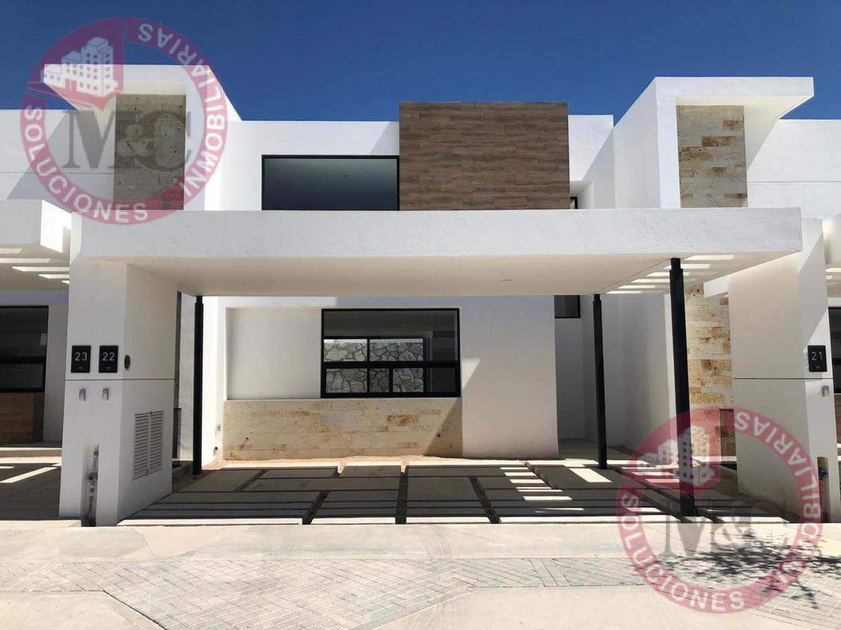 Foto Casa en Renta en  Aguascalientes ,  Aguascalientes  MURALIA