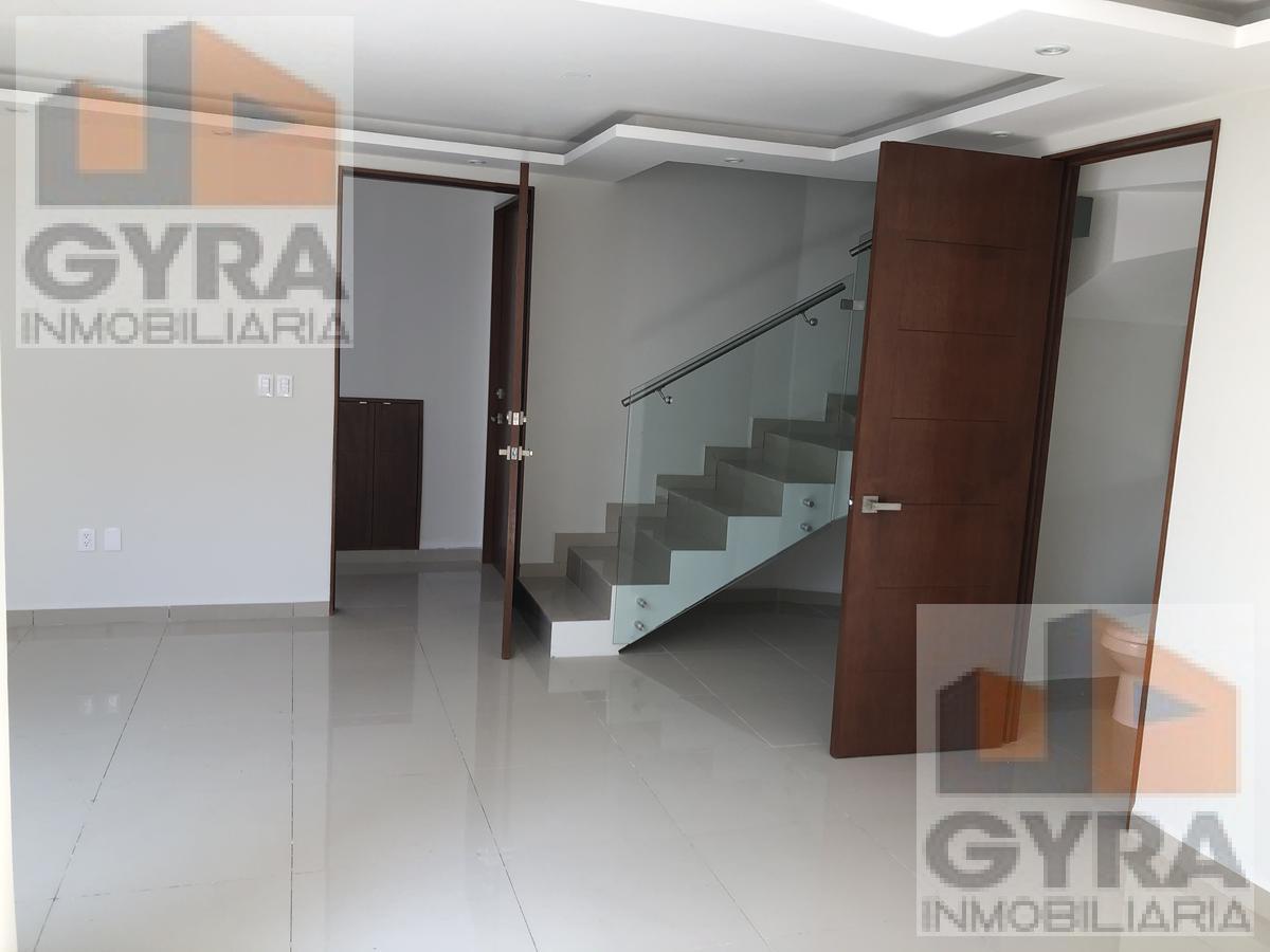 Foto Departamento en Venta en  Narvarte Poniente,  Benito Juárez  Departamento venta Zempoala 2 pisos