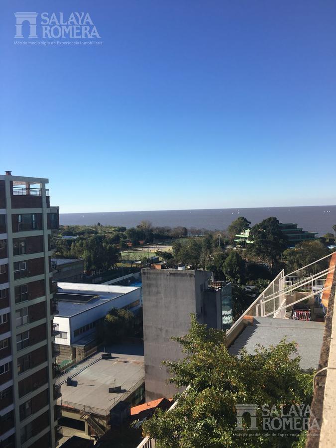 Foto Departamento en Venta en  Olivos-Vias/Rio,  Olivos  Roque Saenz Peña al 400