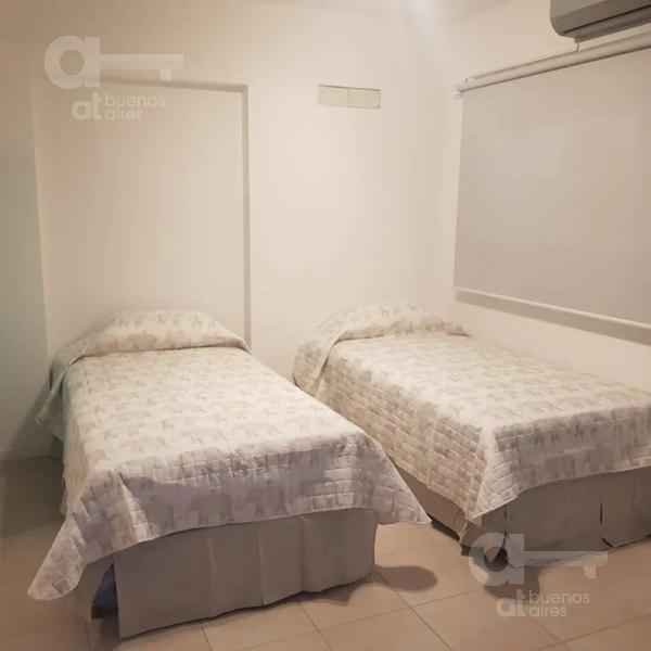 Foto Departamento en Alquiler temporario en  Almagro ,  Capital Federal  Potosi al 3800