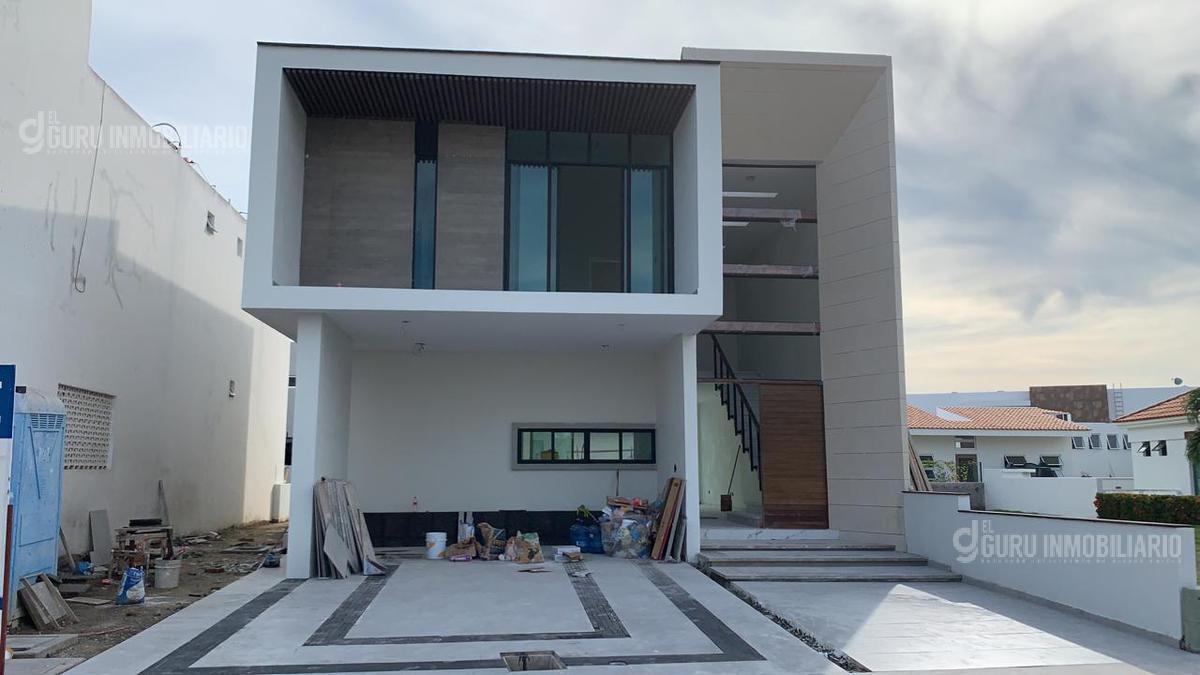 Foto Casa en Venta en  Fraccionamiento Puerta al Mar,  Mazatlán      Mar Baltico, Puerta al Mar, Mazatlán, Sinaloa