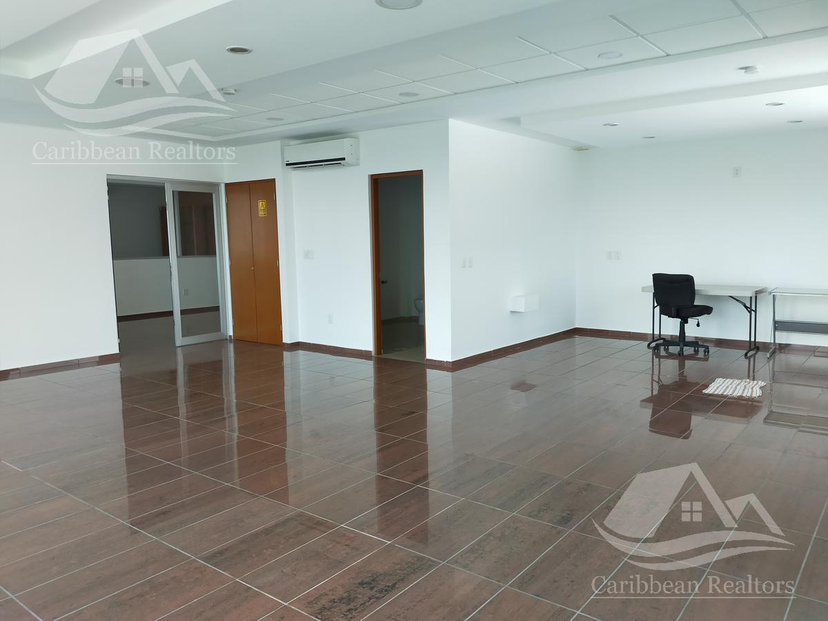 Picture Office in Rent in  Cancún,  Benito Juárez  Cancún