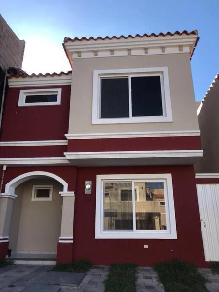 Foto Casa en Renta en  El Sauce,  Distrito Central  Casa En Renta Residencial El Sauce Tegucigalpa