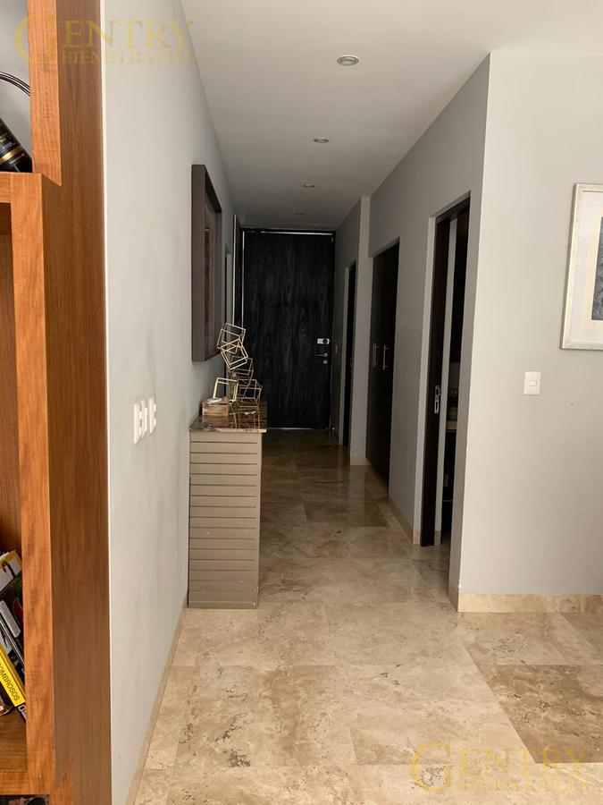 Foto Casa en Venta | Renta en  Lomas del Campanario,  Querétaro  REESTRENE CASA EN CONDOMINIO CON EXTRICTA SEGURIDAD