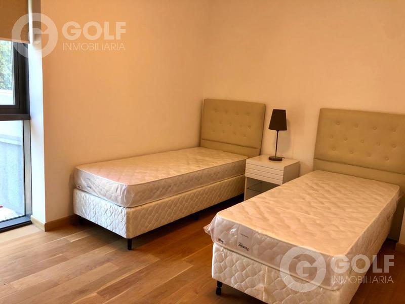 Foto Departamento en Venta en  Golf ,  Montevideo  unidad 202 - se vende con renta