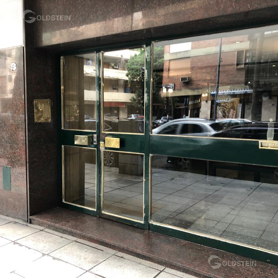 Foto Departamento en Venta en  Caballito ,  Capital Federal  Federico Garcia Lorca al 100