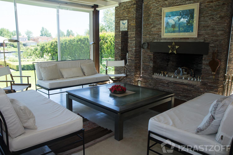 Casa-Venta-Santa Barbara-santa barbara al 800