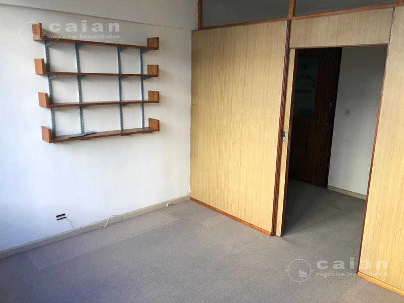 Foto Oficina en Venta en  San Nicolas,  Centro (Capital Federal)  Lavalle al 1500, CABA