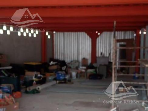 Picture Storage in Rent in  Alamos I,  Cancún  Alamos I